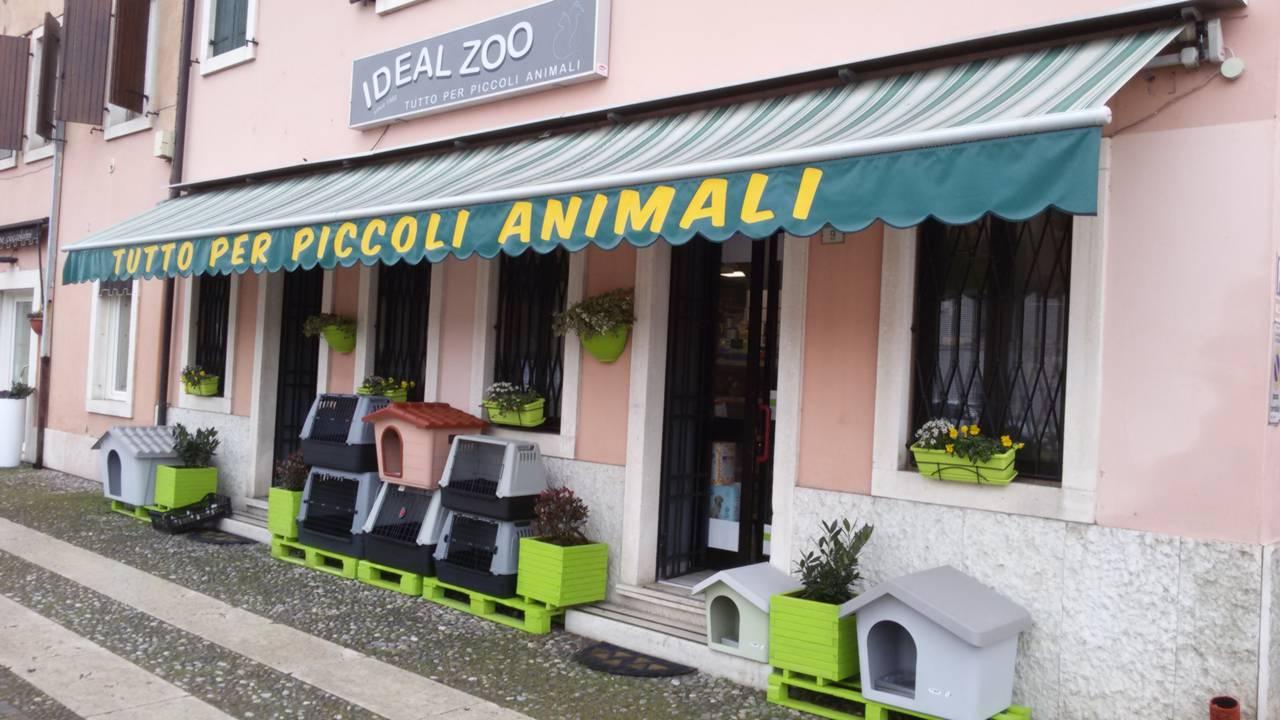 accessori-per-animali-villafranca10